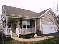 1562 Emerson Drive Mount Joy PA, 17552