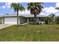 241 Rotonda Circle Rotonda West FL, 33947