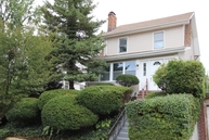 43 Berkeley Pl Bloomfield NJ, 07003