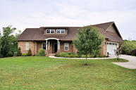 1837 River Vista Circle Sevierville TN, 37876