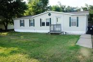 517 8th Street Brookport IL, 62910