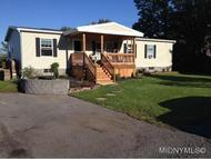 2150 State Route 28 Mohawk NY, 13407
