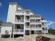 57448 Nc Highway 12 Unit E5 Hatteras NC, 27943