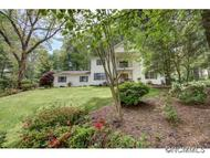 39 Ray Hill Horse Shoe NC, 28742