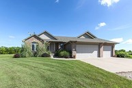 7460 Sw 55th Terrace Augusta KS, 67010
