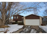 2306 44th Ave Greeley CO, 80634