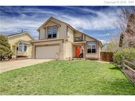 4329 Horizonpoint Drive Colorado Springs CO, 80925
