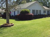 502 Sw 2nd Ave Magee MS, 39111