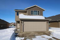 290 240th Avenue #147 Arnolds Park IA, 51331