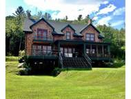 156 Mountain View Road Franconia NH, 03580