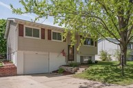 2930 5th St. Marion IA, 52302