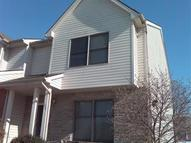 100 Park Place Paris KY, 40361