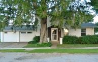 200 Commercial St Martelle IA, 52305