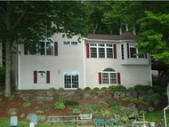 142 East Shore Drive Weare NH, 03281
