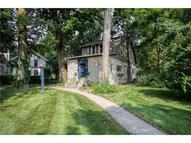 7551 Terrace Beach Indianapolis IN, 46240