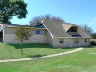 322 Scenic Valley Rd Kerrville TX, 78028