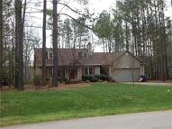 8875 Erbach Lane Mount Pleasant NC, 28124