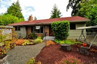 13406 24th Avenue South Seatac WA, 98168