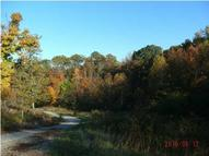 0 Walker Hollow Rd Flintstone GA, 30725