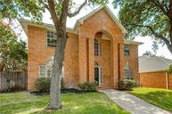 3546 Lark Meadow Way Dallas TX, 75287