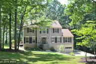 222 Midshipman Circle Stafford VA, 22554