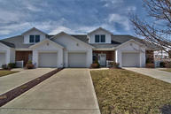 129 Beverly Dr Archbald PA, 18403