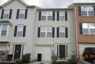 7314 Granite Woods Court Baltimore MD, 21244