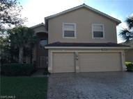 12420 Crooked Creek Ln Fort Myers FL, 33913