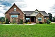 1621 Plantation View Cookeville TN, 38506
