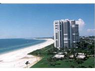 300 S.Collier 1 2203 Marco Island FL, 34145