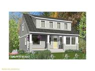 4 Beacon Street - Lot C Kennebunk ME, 04043