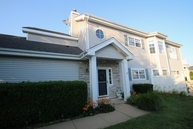 564 Mirror Pond Court Moriches NY, 11955