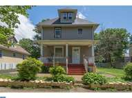 207 S Fairview Ave Upper Darby PA, 19082