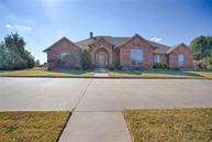 1404 E Red River Terrace Mustang OK, 73064