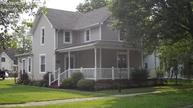 348 Lincoln Street Elmore OH, 43416