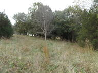 Tbd Lakeshore Dr. Creal Springs IL, 62922
