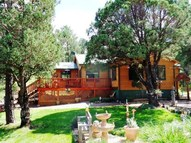 102 Pfingsten Road Nogal NM, 88341