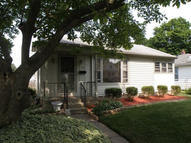 3509 S Clement Ave Milwaukee WI, 53207