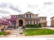 8945 Stonecrest Way Highlands Ranch CO, 80129