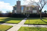 315 Ashley Drive Coppell TX, 75019