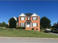 326 Charlton Court Bluff City TN, 37618