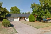 2429 Nw 109th Street Oklahoma City OK, 73120