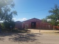 584 S Road 1 West Chino Valley AZ, 86323