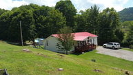 787 Cold Hollow Road Rainelle WV, 25962