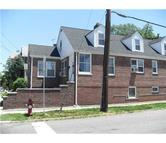 82 Woodbridge Avenue Highland Park NJ, 08904