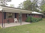 482 Purvis To Baxterville Rd. Purvis MS, 39475