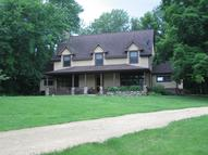 14524 Ibson Avenue Nerstrand MN, 55053