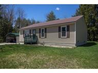 238 Old Henniker Rd Hillsborough NH, 03244