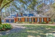40 Richmond Drive Savannah GA, 31406