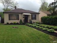 5109 Buell Dr Fort Wayne IN, 46807